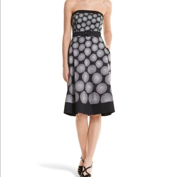 White House Black Market Dresses & Skirts - White House Black Market Sundress NWT Size14